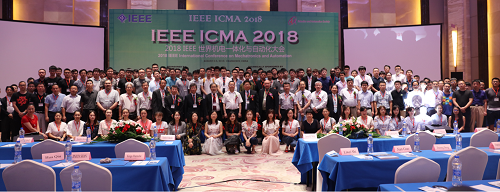 IEEE ICMA.1.png