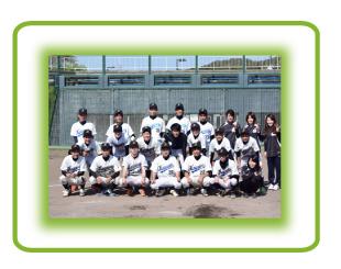 香川大学 :: 準硬式野球部
