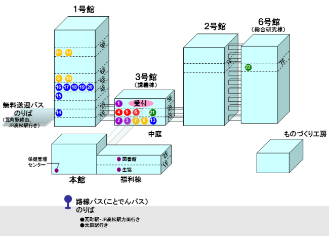 eng_20140807oc_map.png
