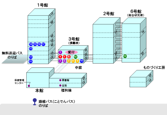 eng_20130808oc_map_m.png