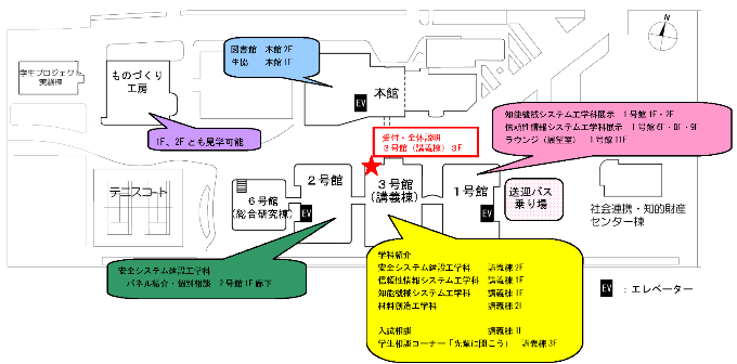 eng_20110811map.png