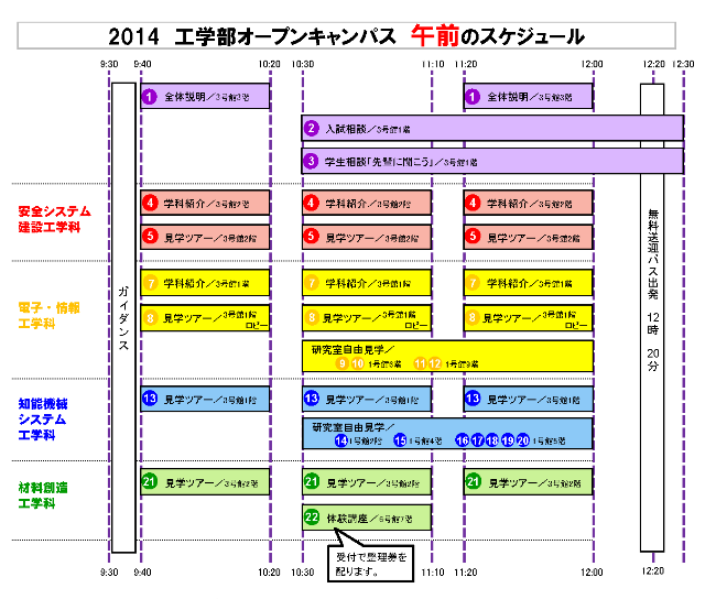 eng_20140807oc_schedule_am.png